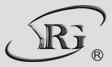 野人谷甩棍官方网站 野人谷甩棍 YRG伸缩棍 甩棍视频 野人谷伸缩棍 YRG甩棍_20160518142614.jpg